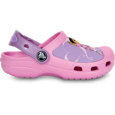 Creative Crocs Dora Ballet Clog