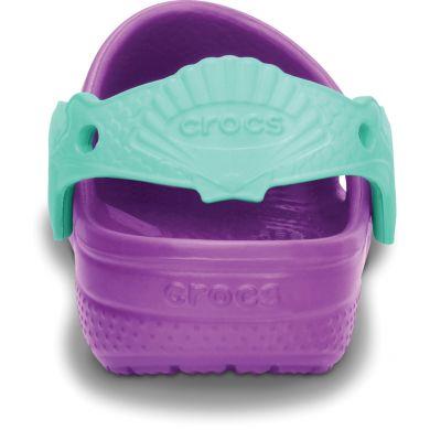 Creative Crocs Ariel Clog