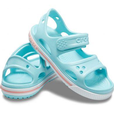 Crocband II Sandal Ice Blue