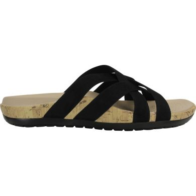 Edie Stretch Sandal