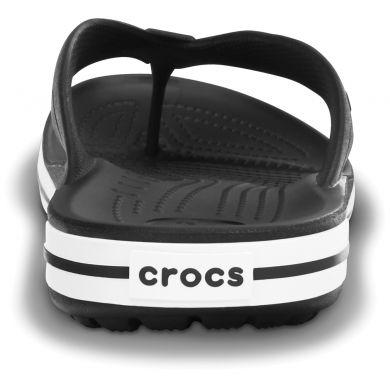 Crocband X Flip