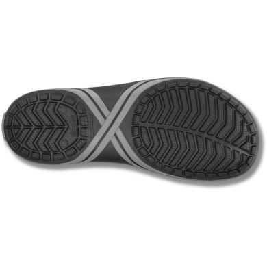 Crocband X Slide