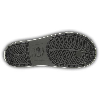 Crocband Flip LoPro