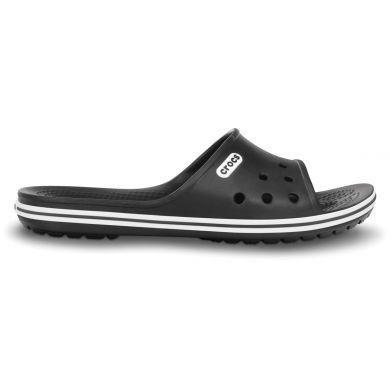 Crocband LoPro Slide
