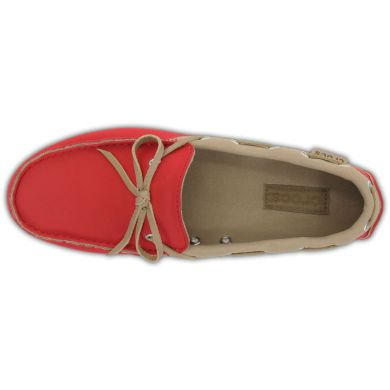 Wrap ColorLite Loafer Women's