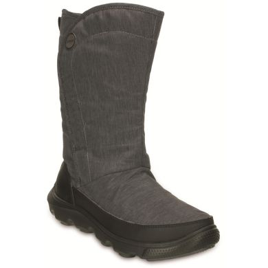 Duet Busy Day Boot