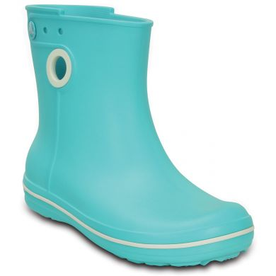 Women's Jaunt Shorty Boot Pool Blue