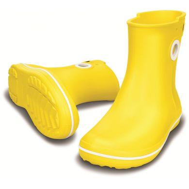 Women's Jaunt Shorty Boot Yellow