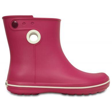 Women's Jaunt Shorty Boot Berry