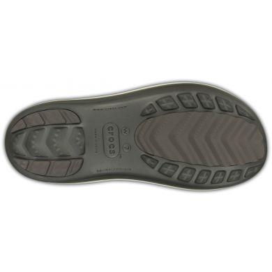 Women's Jaunt Shorty Boot Graphite