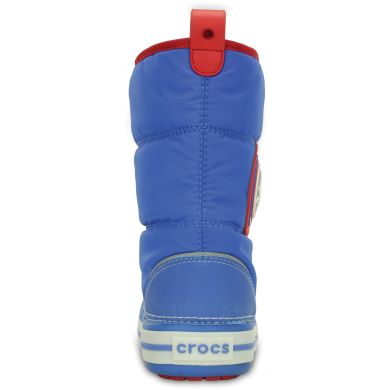 CrocsLights Gust Boot