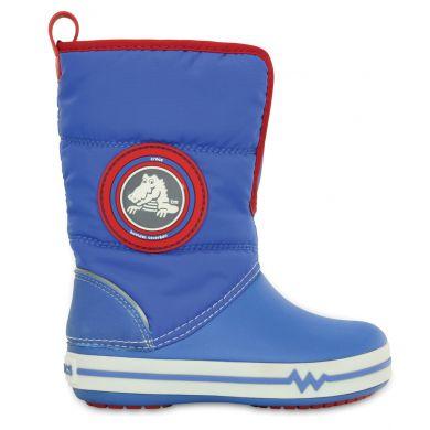 CrocsLights Gust Boot
