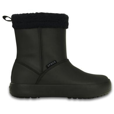 ColorLite Snug Boot Juniors