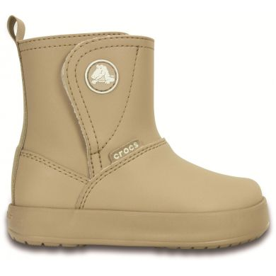 ColorLite Snug Boot Kids