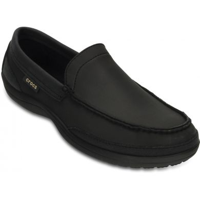 Wrap ColorLite Loafer Men's