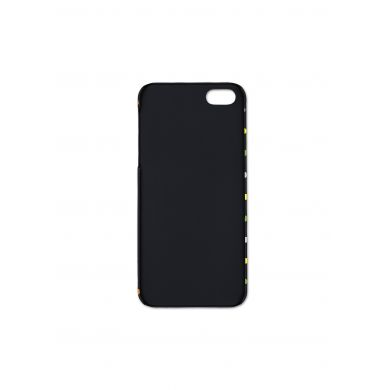 iPhone 5 Case Multi Black