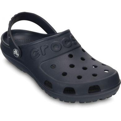 Hilo Clog