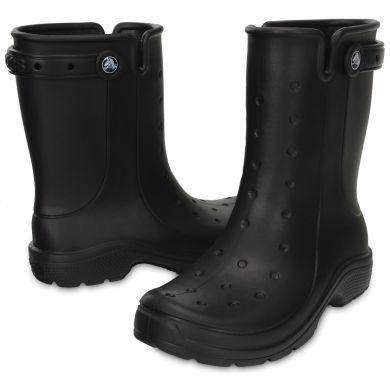 Reny II Boot