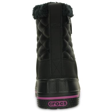 AllCast Waterproof Duck Boot