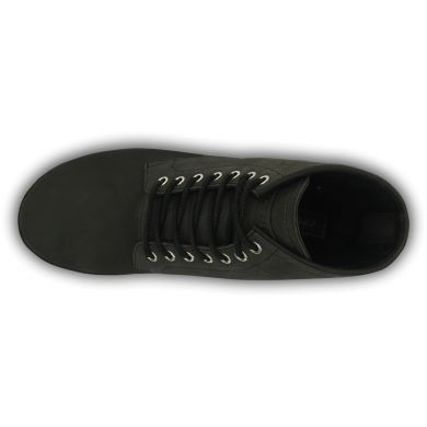 Cobbler 2 Boot