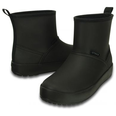 ColorLite Boot Womens