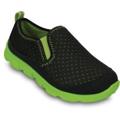 Duet Sport Slip-on Sneaker