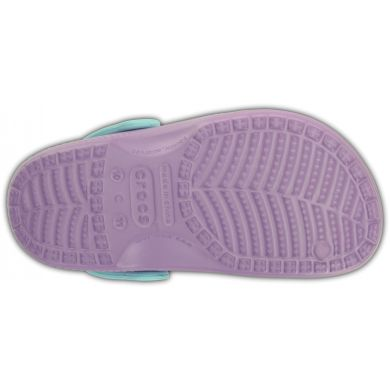 Creative Crocs Frozen Clog