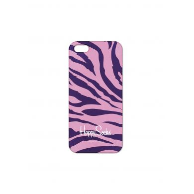 iPhone 5 Case Zebra Stripe