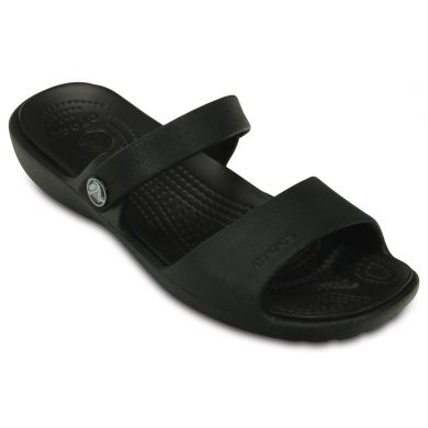 Crocs Coretta Sandal Women's