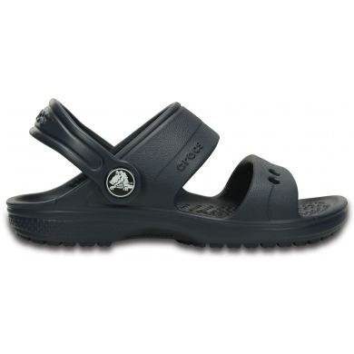 Classic Sandal Kids