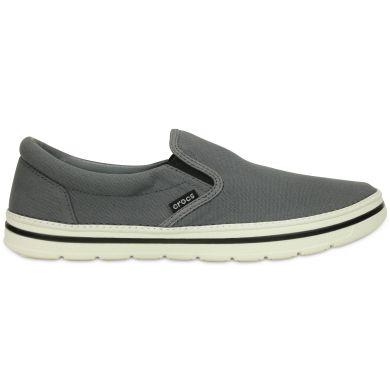 Crocs Norlin Slip-On Men's