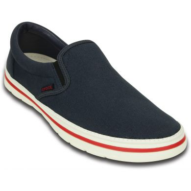 Crocs Norlin Slip-On Men's