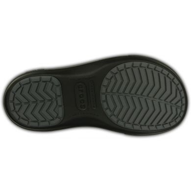 Crocband II.5 Cinch Boot