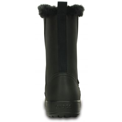 Crocs ColorLite Mid Boot