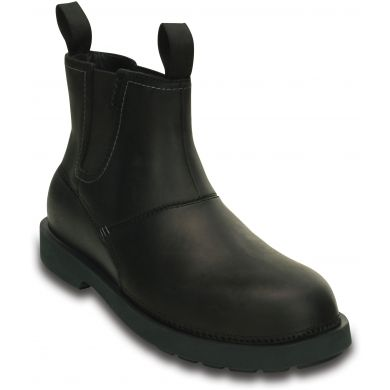 Breck Boot Men's