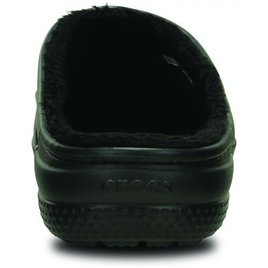 Crocs Freestail Lined Clog