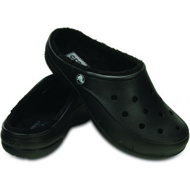 Crocs Freesail Lined Clog