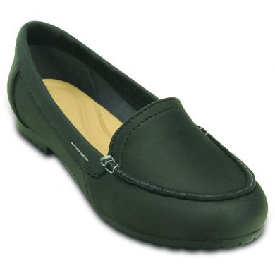 Marin ColorLite Loafer