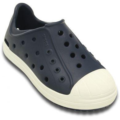 Crocs Bump It Shoe Kids