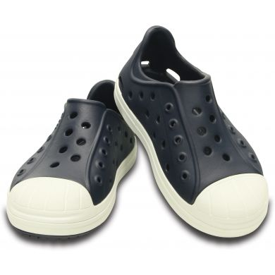 Crocs Bump It Shoe Kids