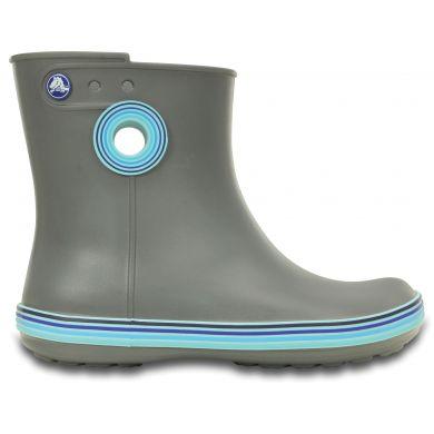 Jaunt Stripes Shorty Boot