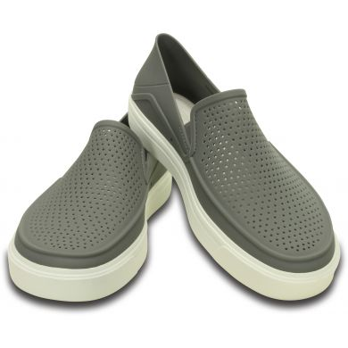CitiLane Roka Slip-on Men's