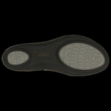 Crocs Isabella Mini Wedge W