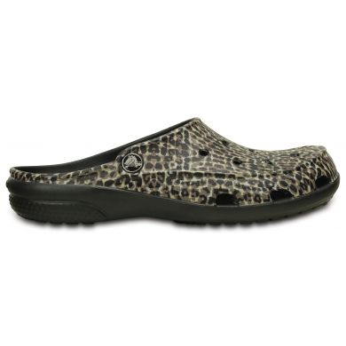Crocs Freesail Animal Clog W