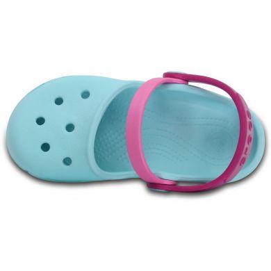 Crocs Karin Clog K