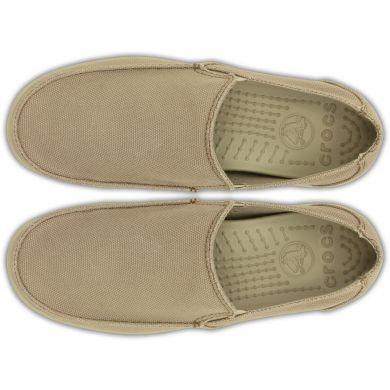 Santa Cruz Clean Cut Loafer