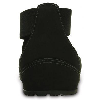 Crocs Anna Ankle Strap Sandal