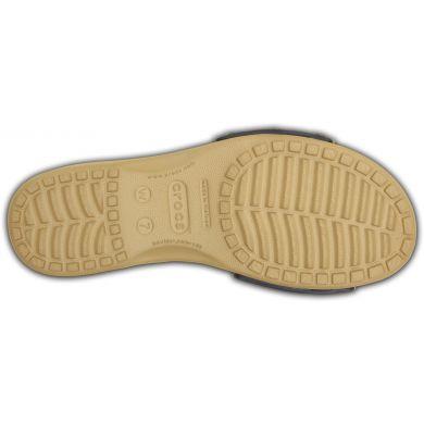 Crocs Sarah Sandal