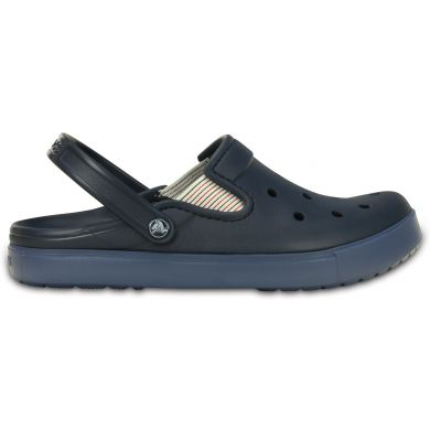 CitiLane Flash Clog