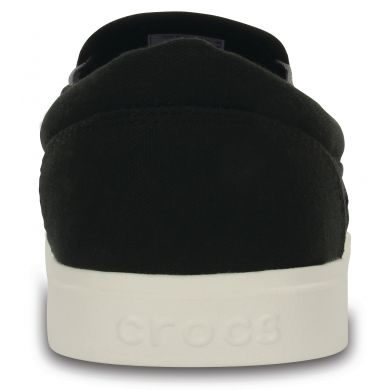 CitiLane Slip-on Sneaker M